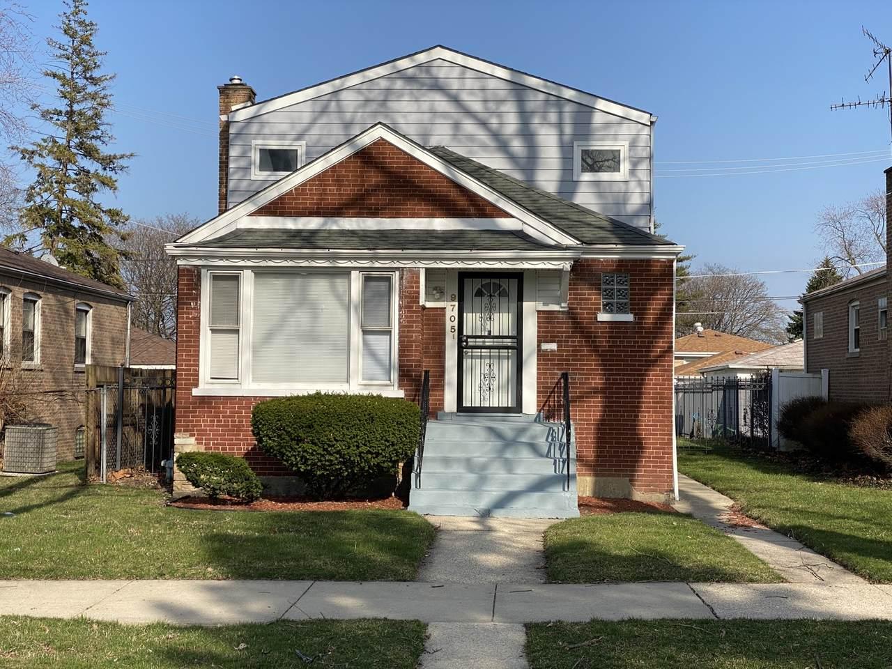 9705 Carpenter Street - Photo 1