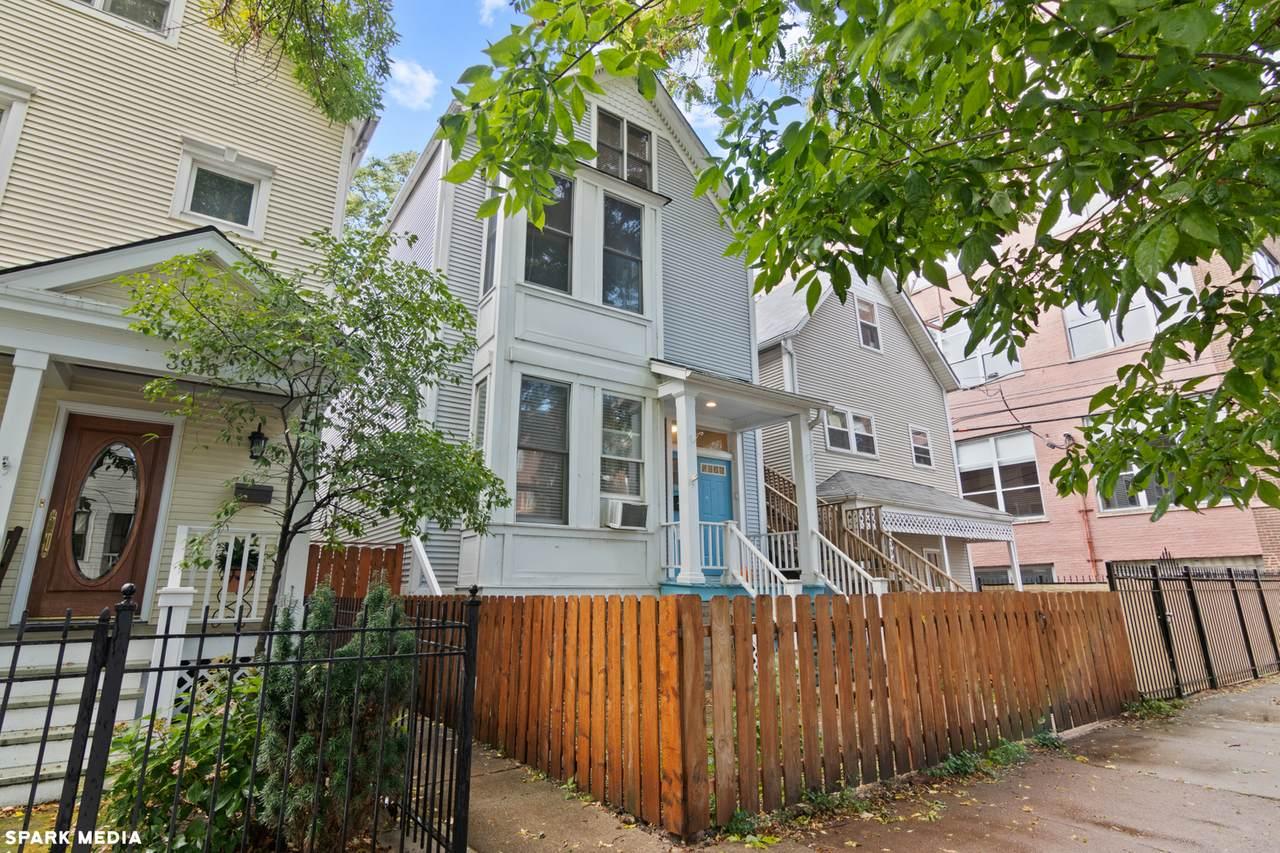 3938 Hermitage Avenue - Photo 1