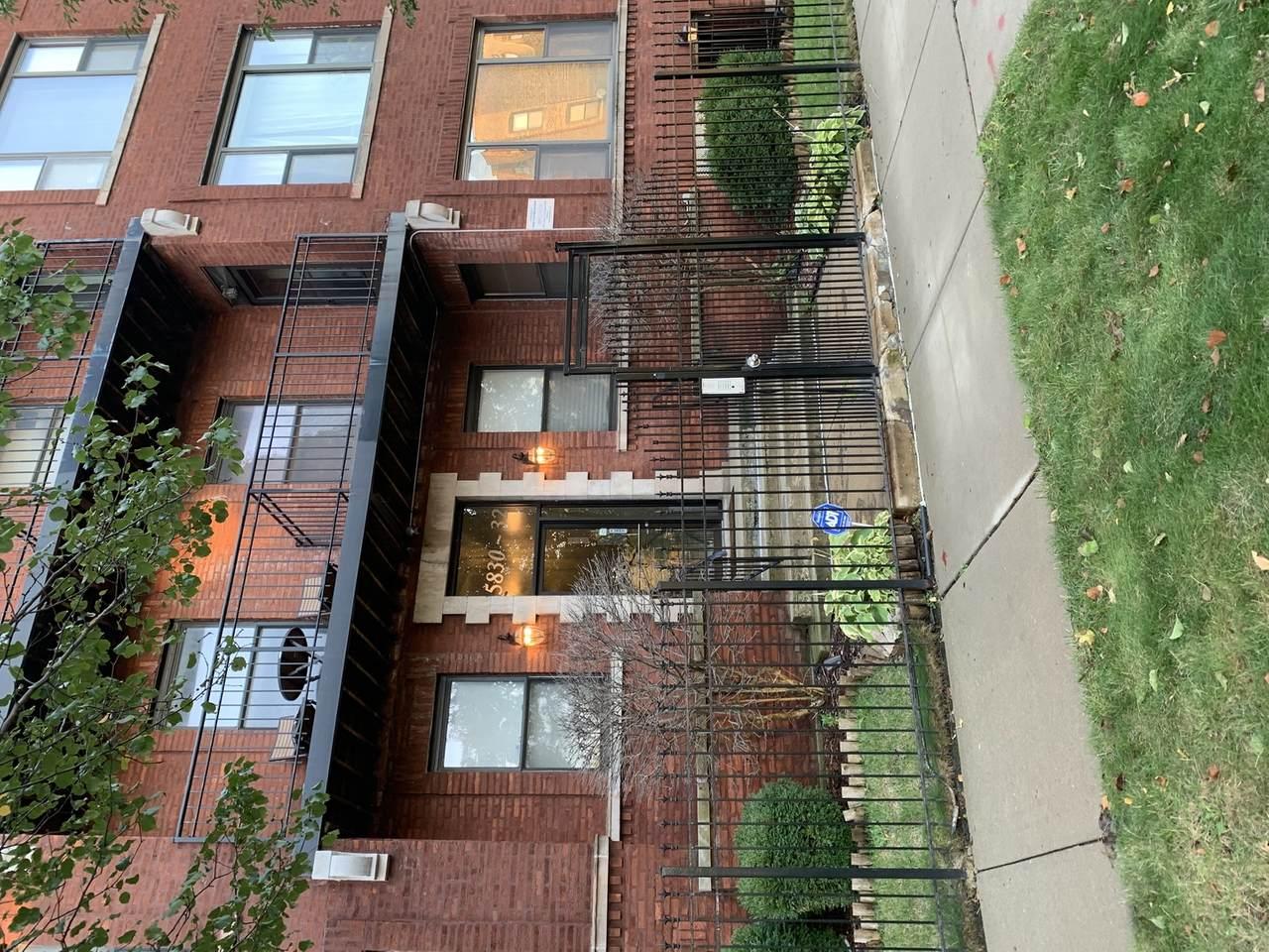 5830 Calumet Avenue - Photo 1