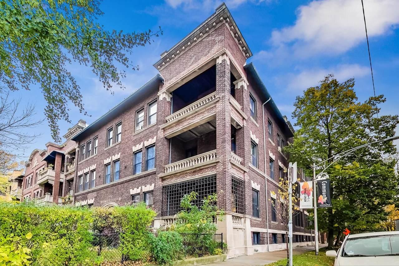 4800 Dorchester Avenue - Photo 1