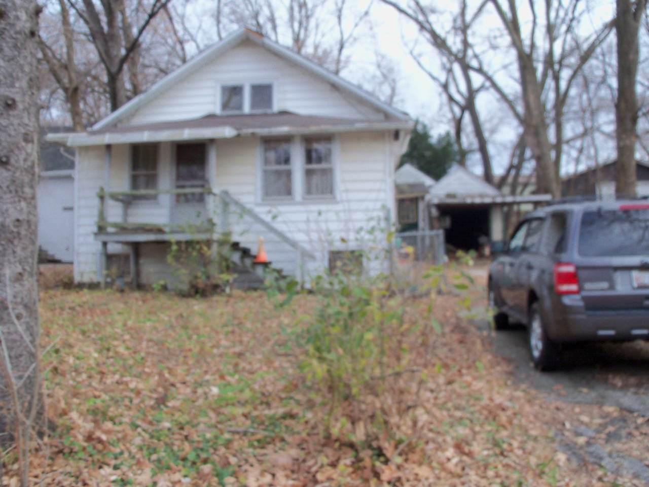 35671 Wilson Road - Photo 1