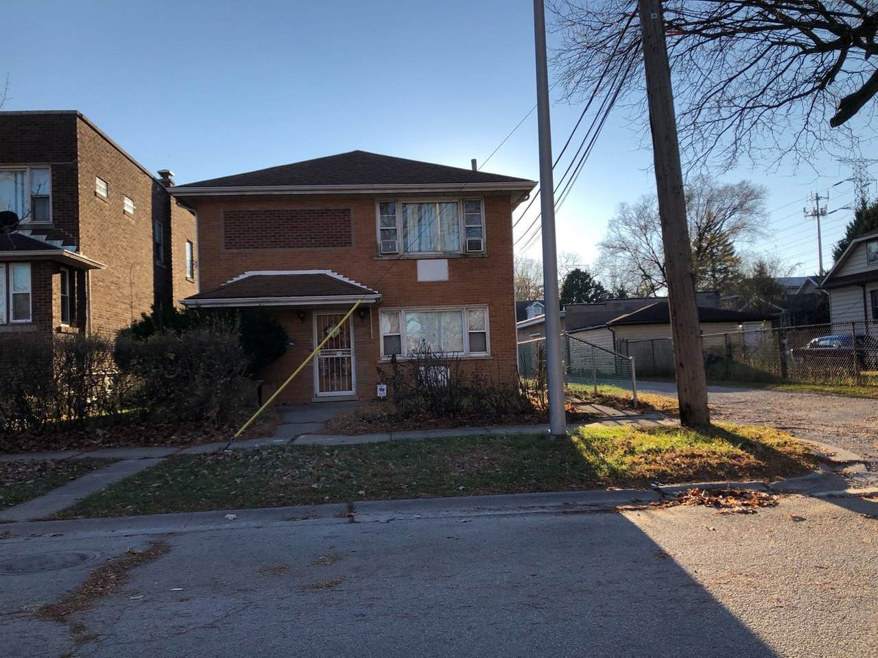 13910 Chippewa Avenue - Photo 1