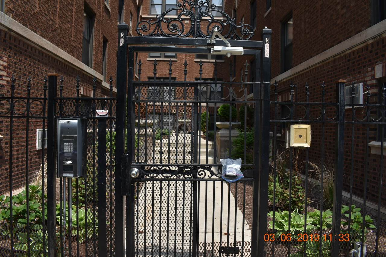 822 Cuyler Avenue - Photo 1