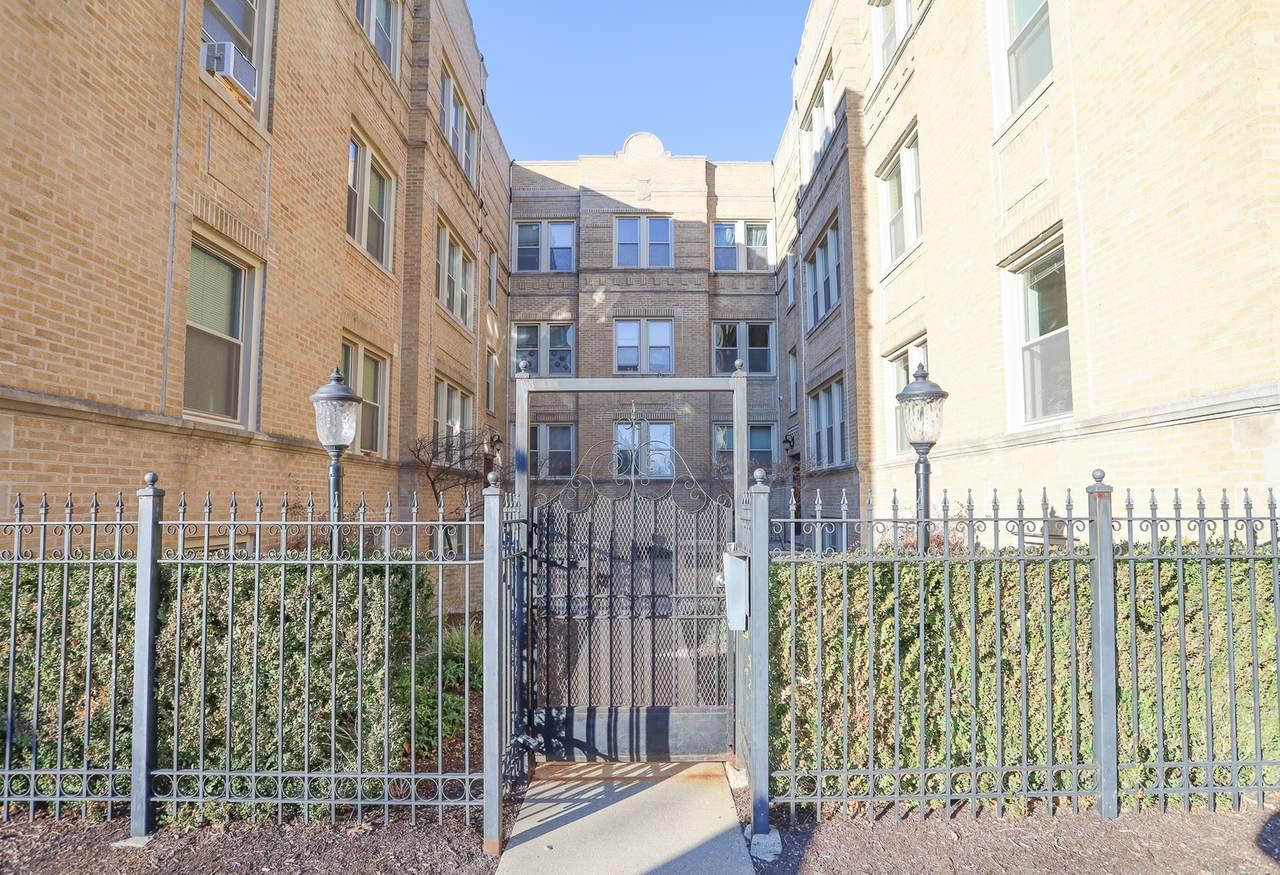 4645 Manor Avenue - Photo 1