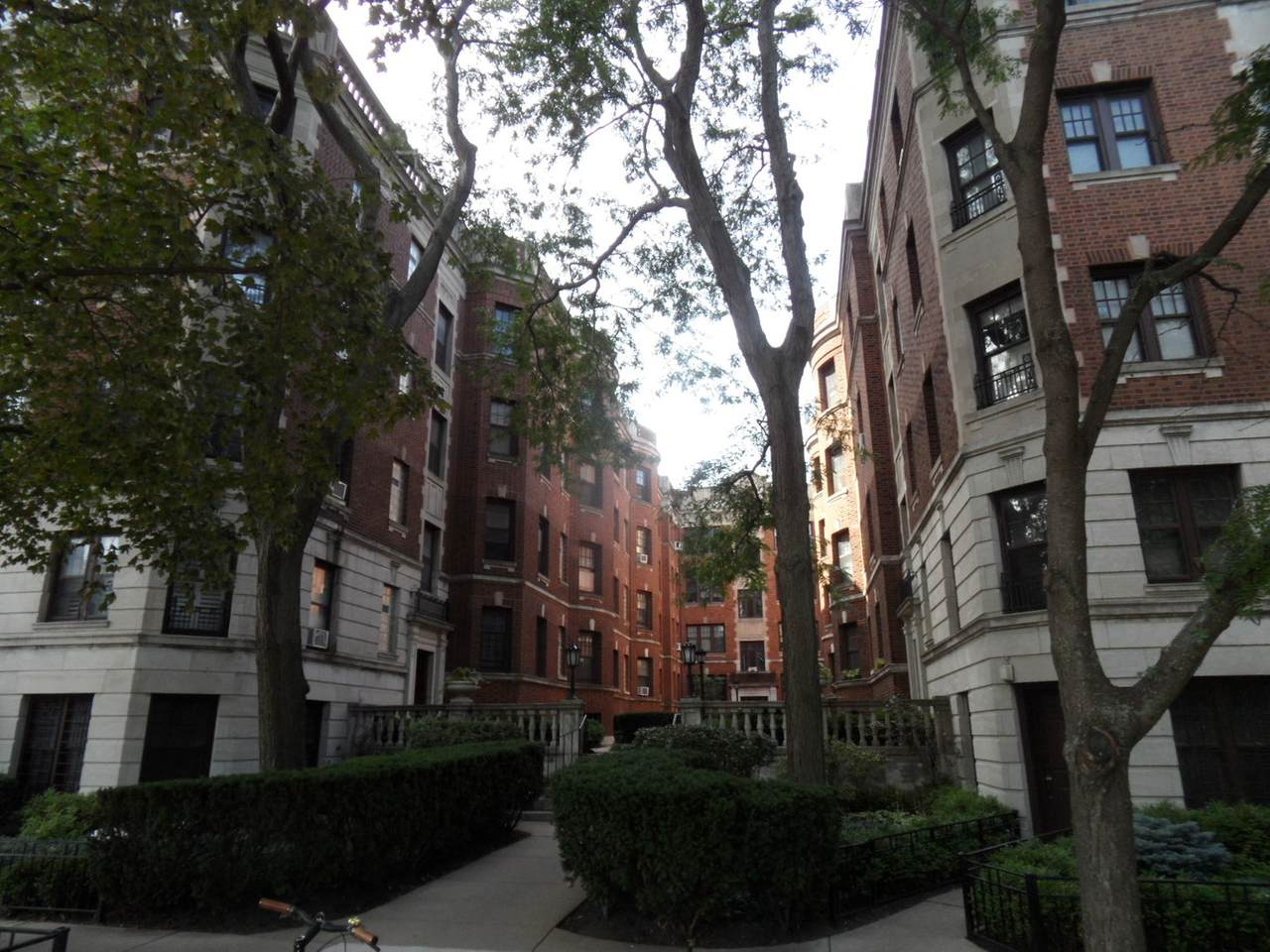 2326 Lincoln Park W Street - Photo 1