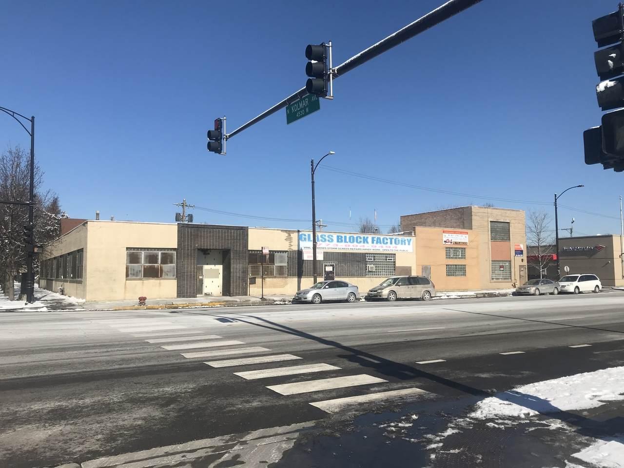 4520 North Avenue - Photo 1