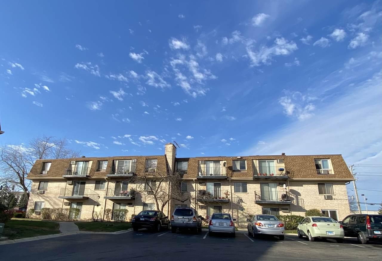 1111 Bloomingdale Road - Photo 1