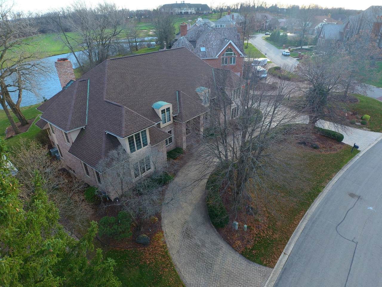 10639 Misty Hill Road - Photo 1