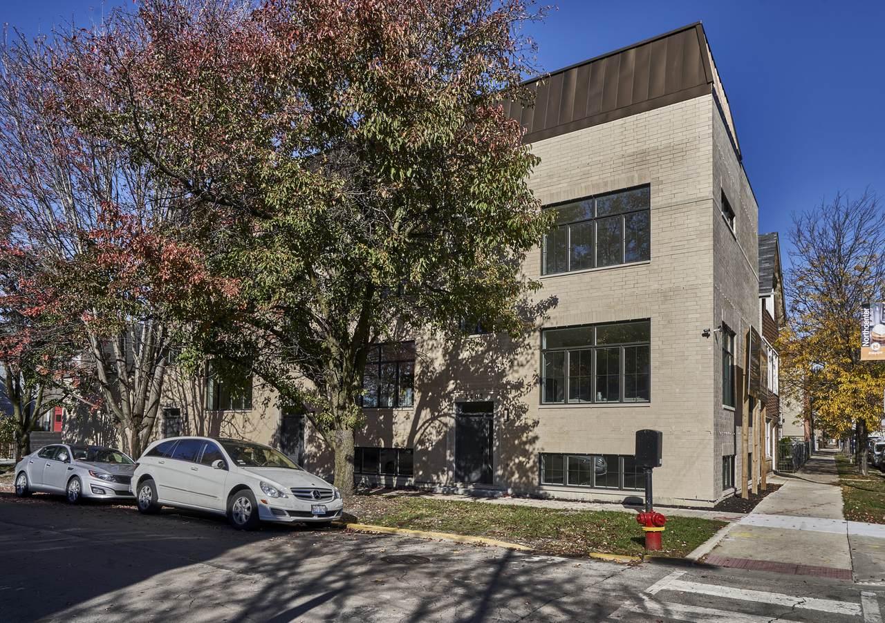 2406 Cuyler Avenue - Photo 1