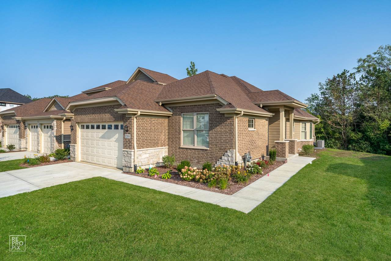 11203 Tuscany Lane - Photo 1