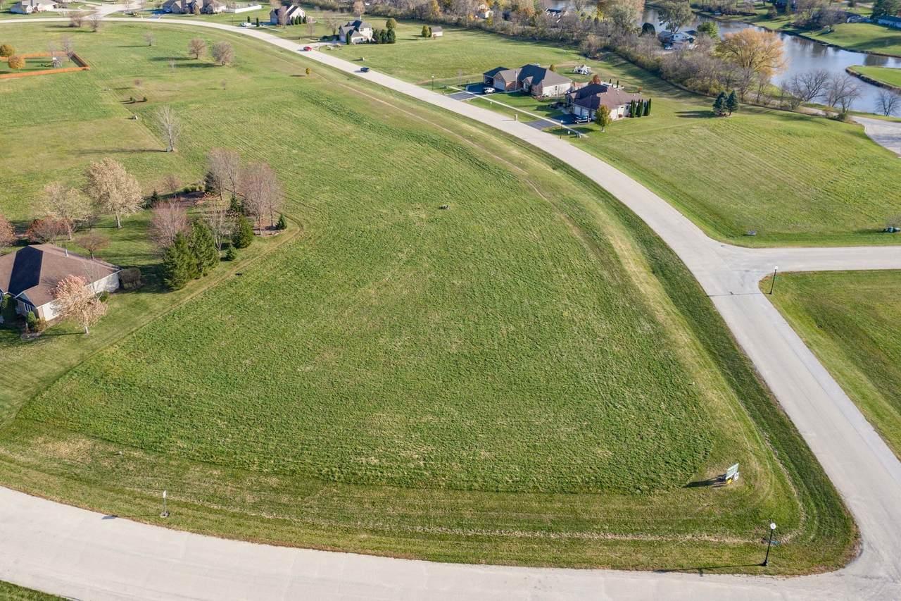 965 Fox Trail Lane - Photo 1