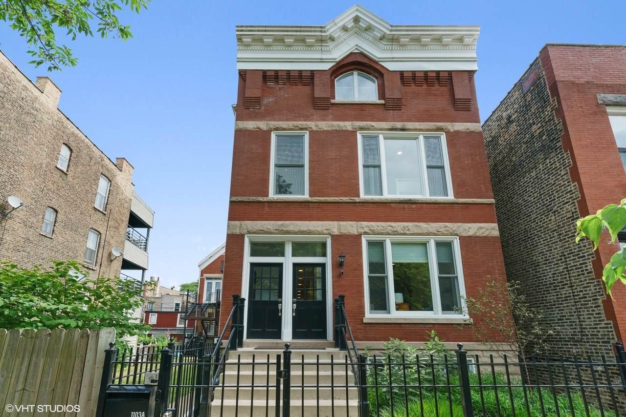 1103 Winchester Avenue - Photo 1