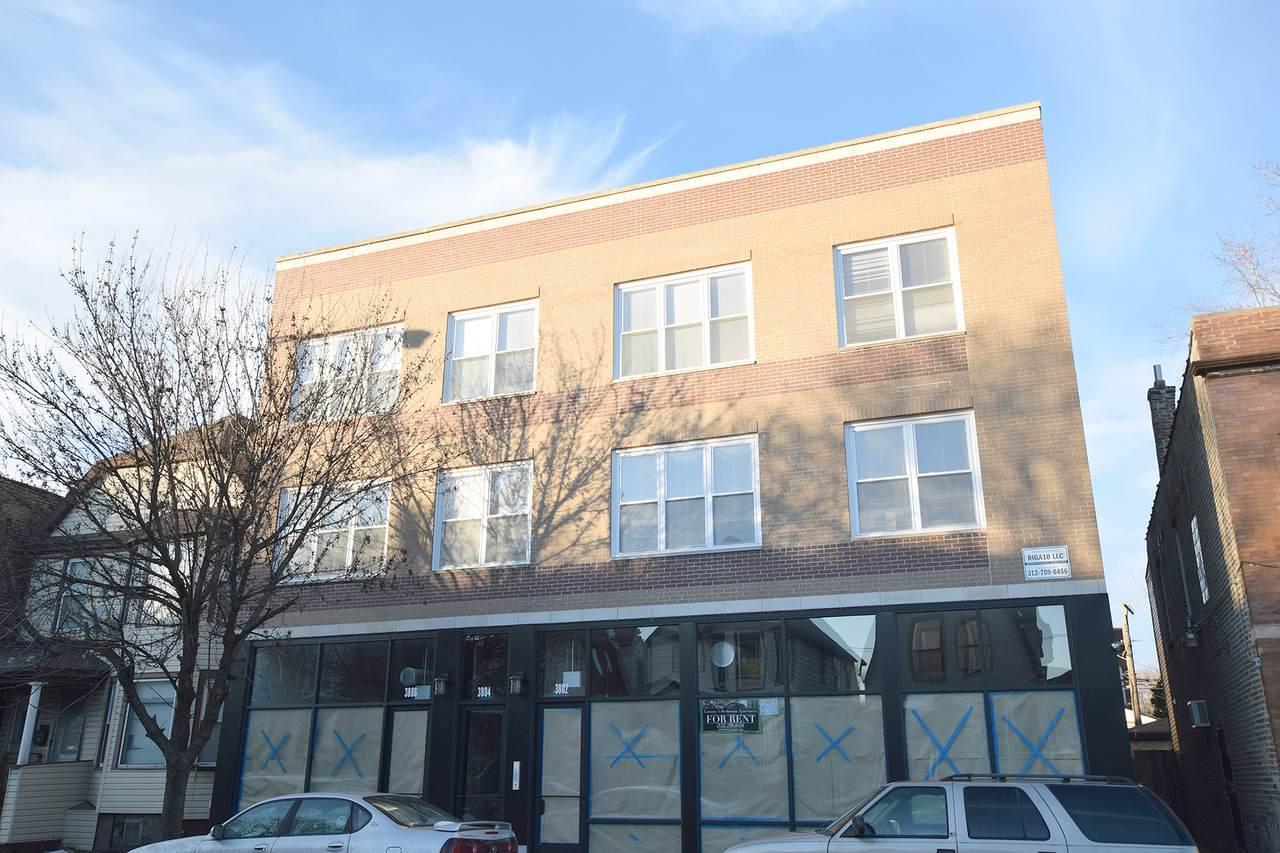 3804 Montrose Avenue - Photo 1