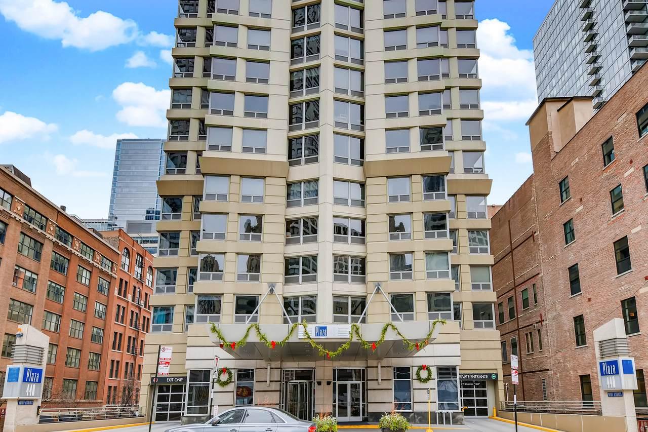 440 Wabash Avenue - Photo 1