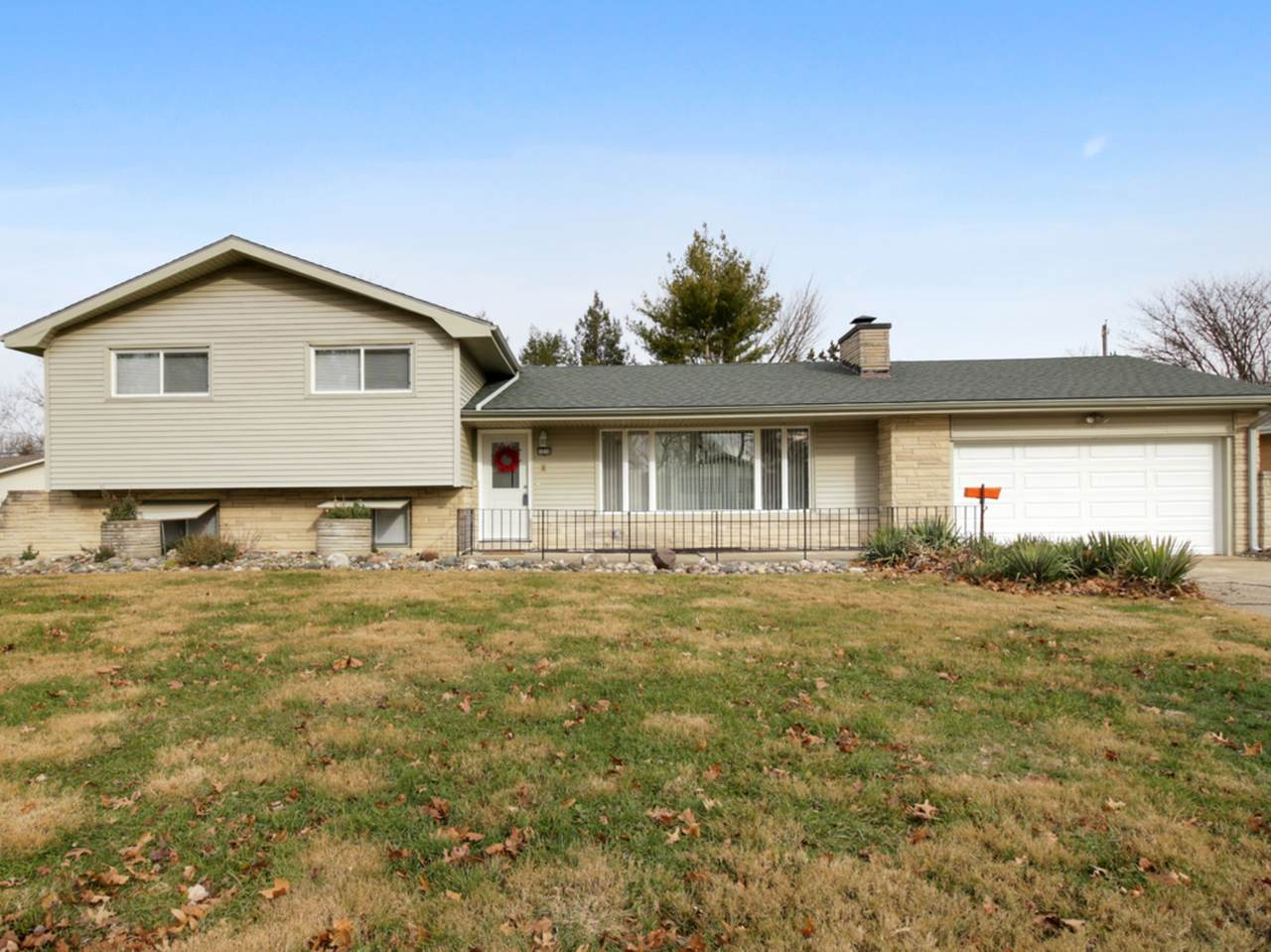 1210 Foothill Drive - Photo 1