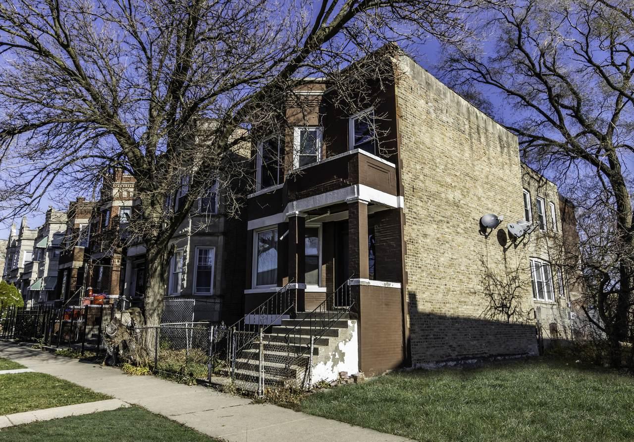 1327 Avers Avenue - Photo 1