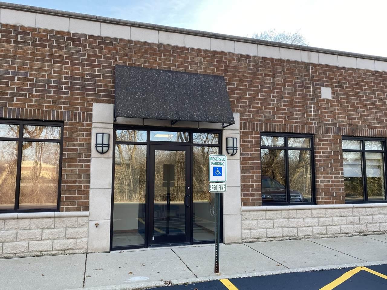 1400 Seminary Avenue - Photo 1