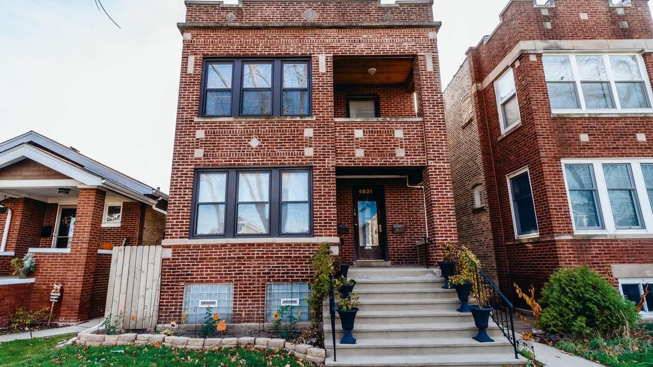 4931 Roscoe Street - Photo 1