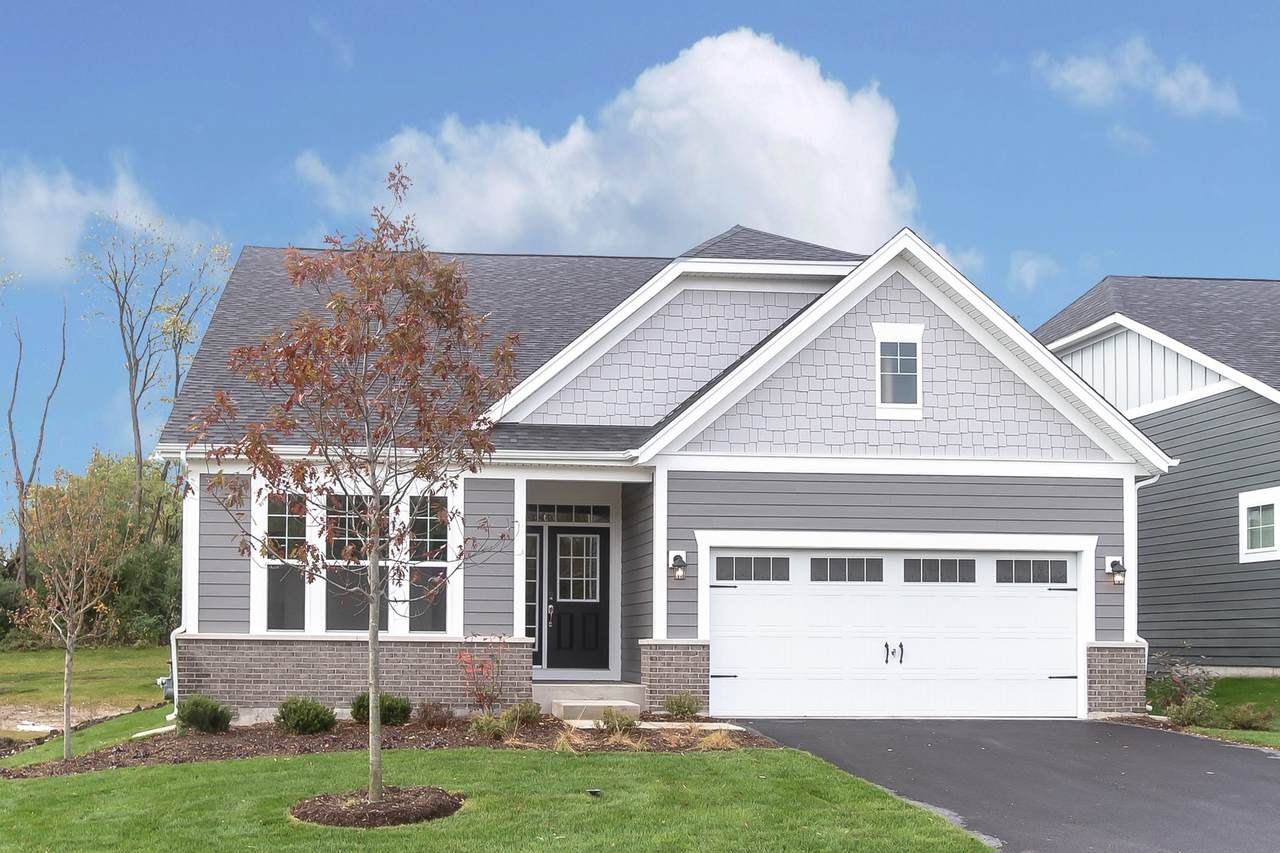 23800 N. Muirfield Lot #15 Drive - Photo 1