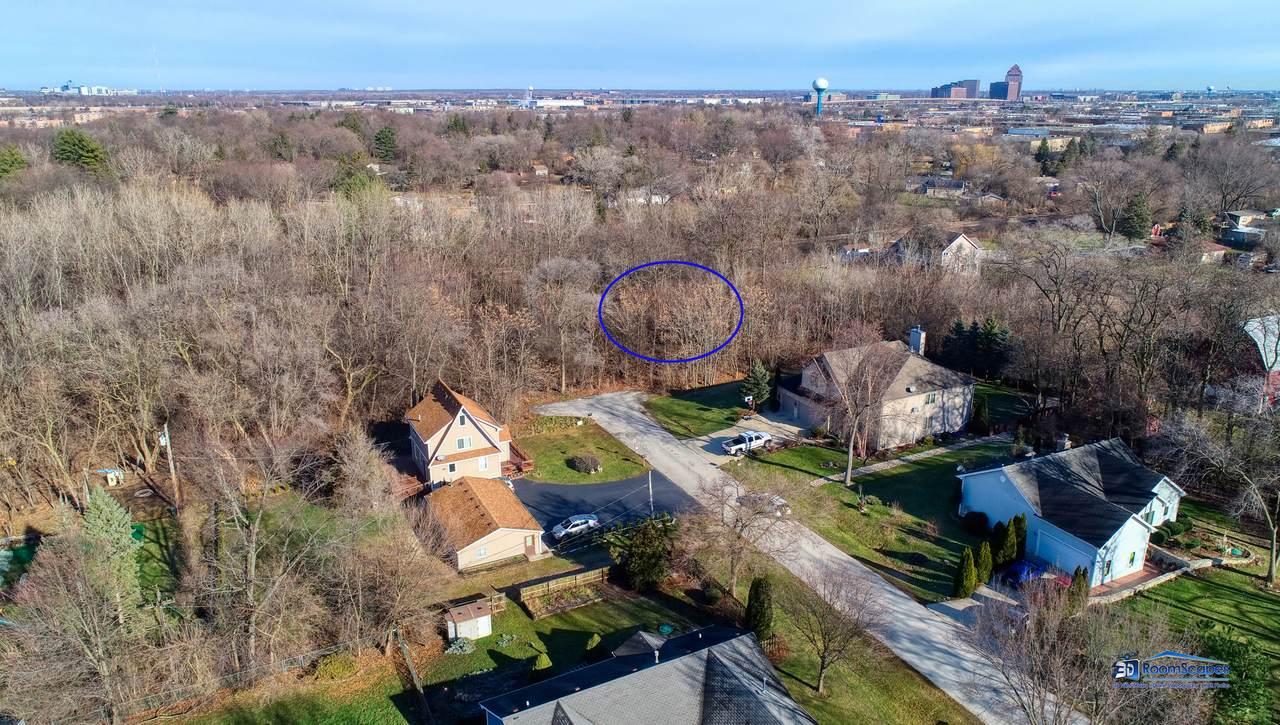 6N745 Manor Lane - Photo 1