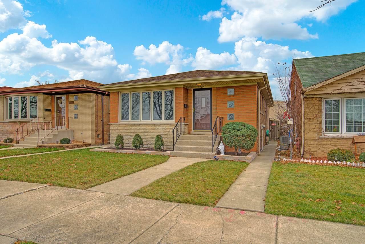 5921 Parkside Avenue - Photo 1