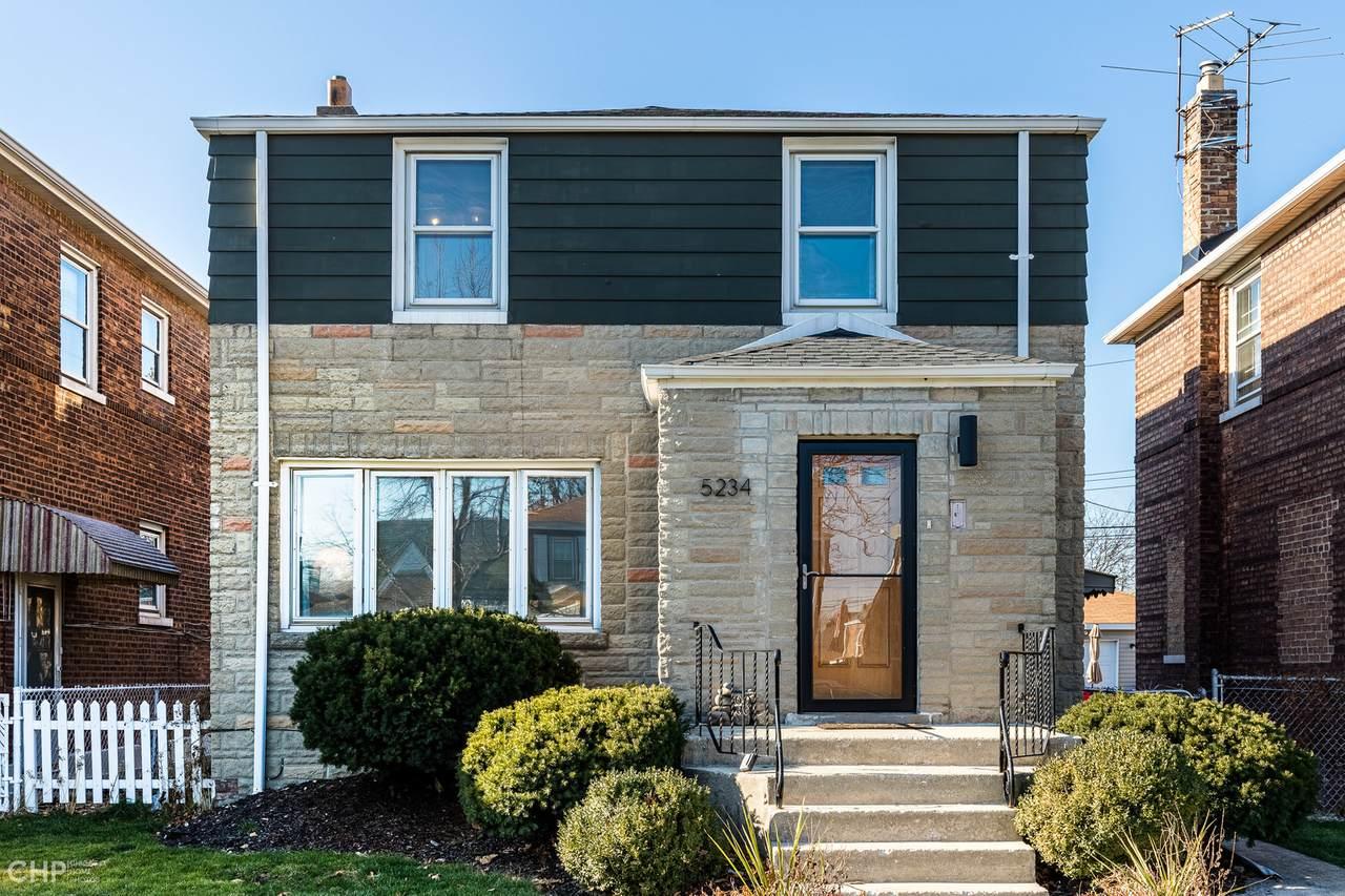5234 Mayfield Avenue - Photo 1