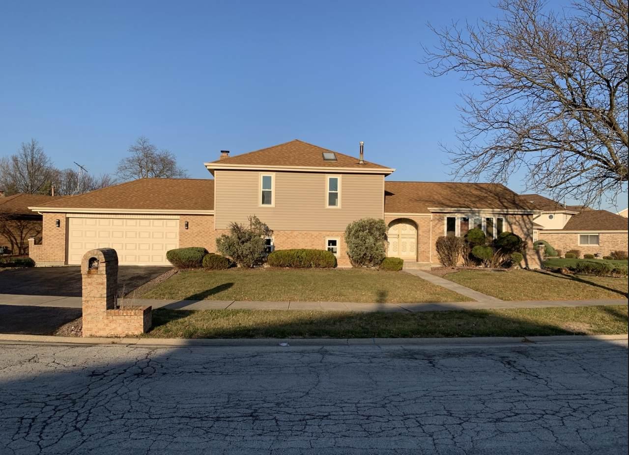 4418 Farmington Avenue - Photo 1