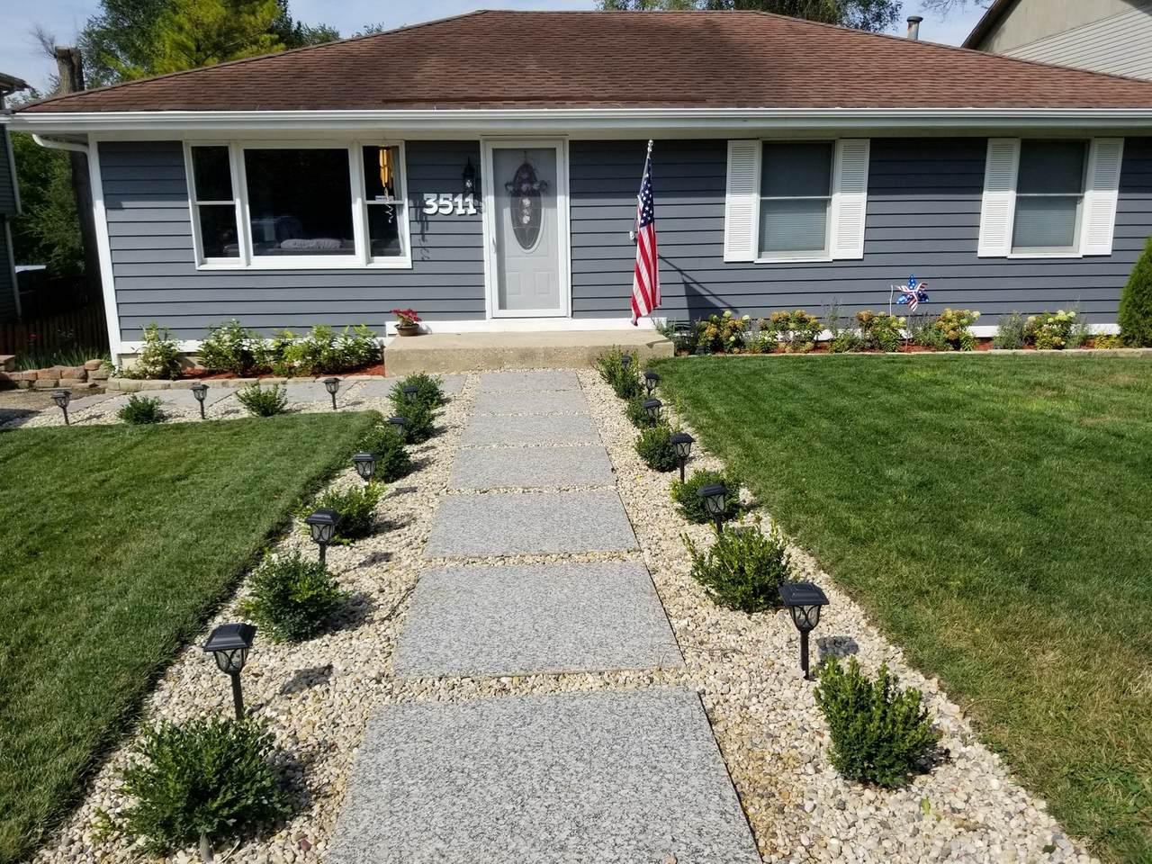 3511 Ridge Road - Photo 1