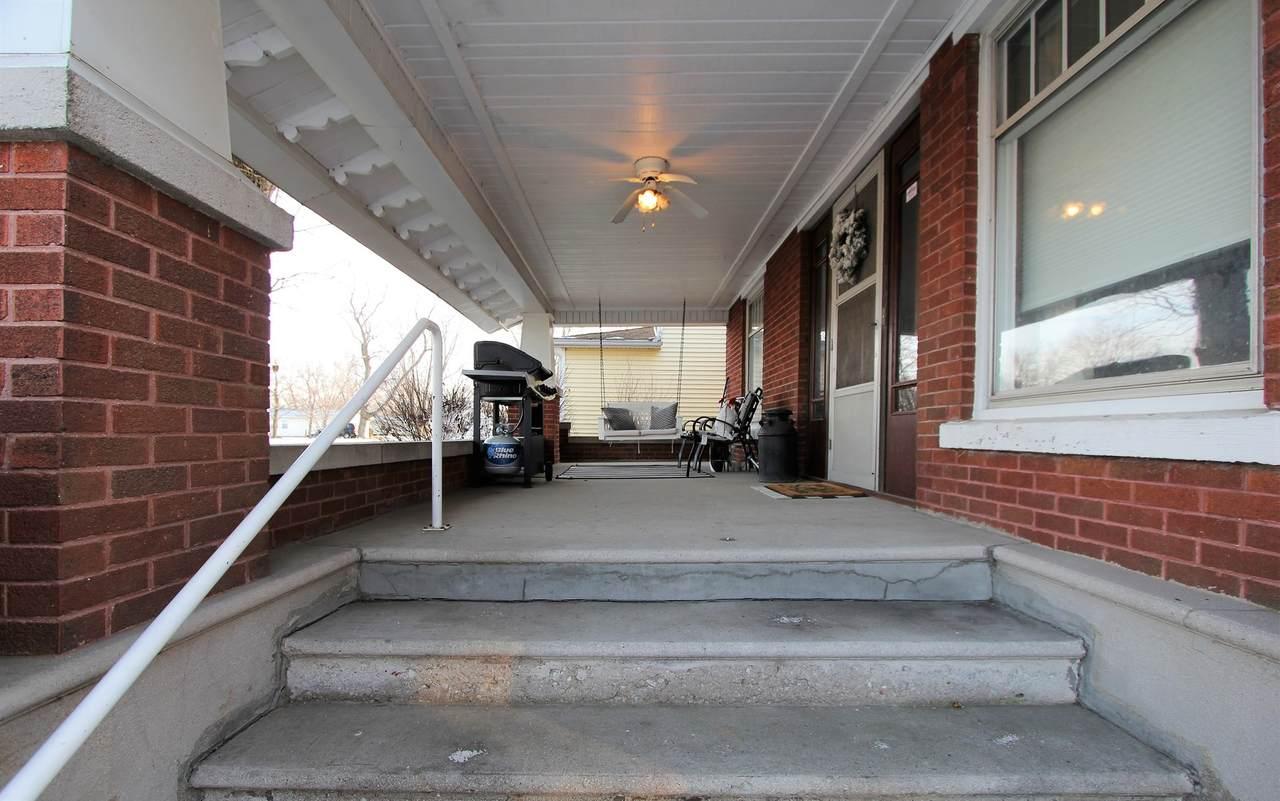 211 Main Street - Photo 1
