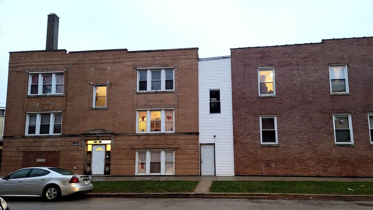 4701 Van Buren Street - Photo 1