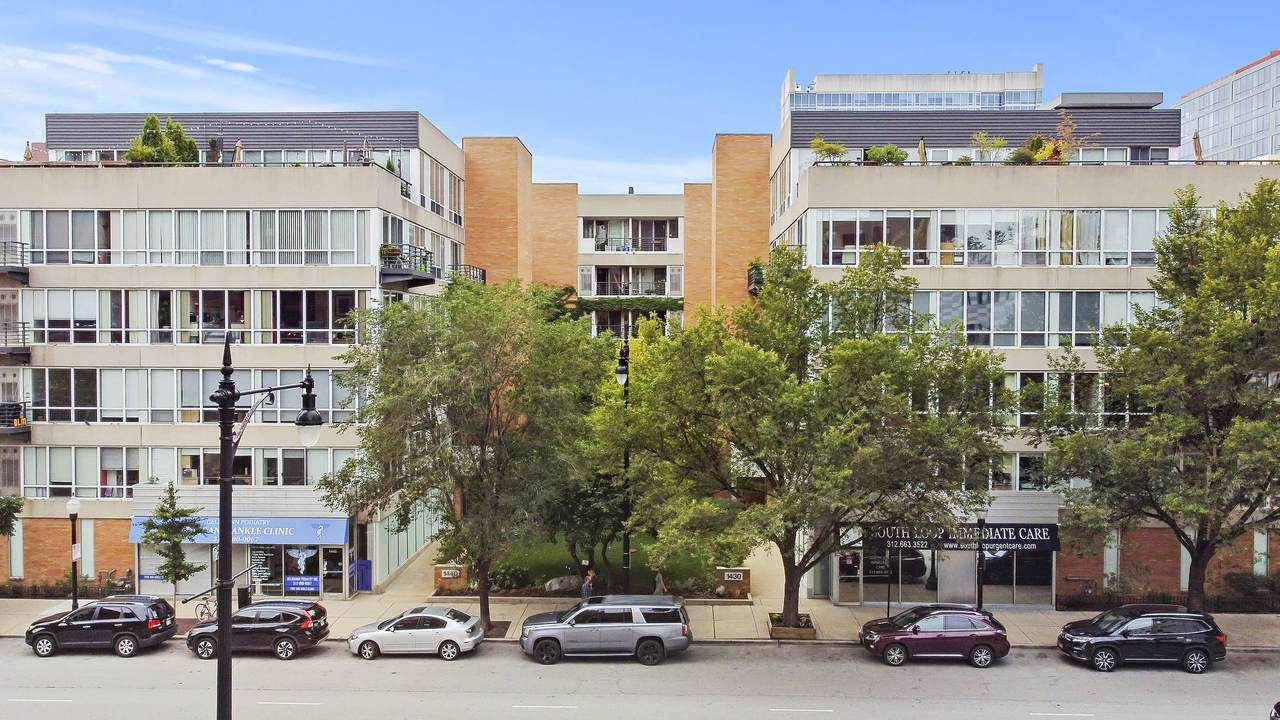 1430 Michigan Avenue - Photo 1