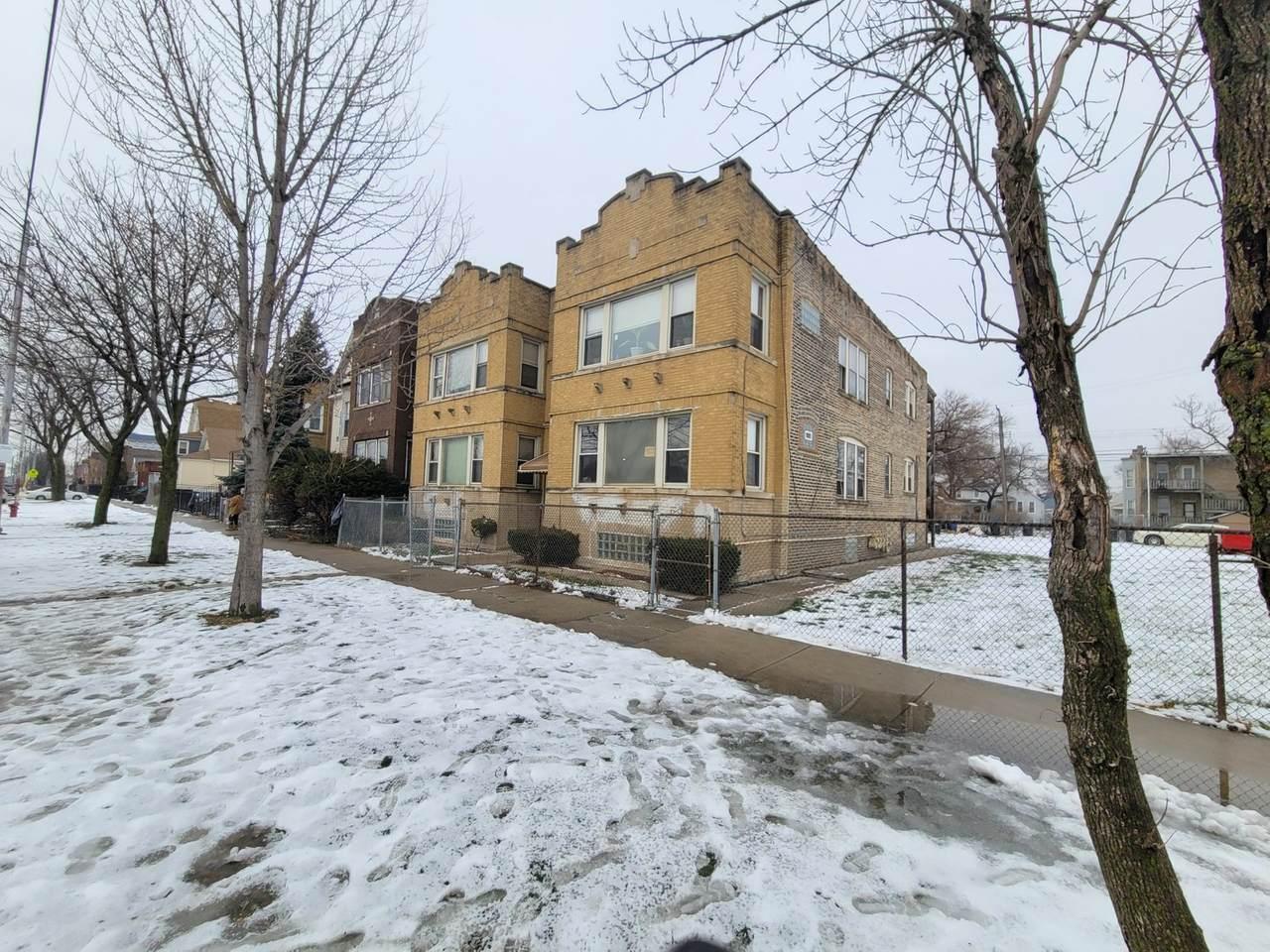 4822 Harrison Street - Photo 1