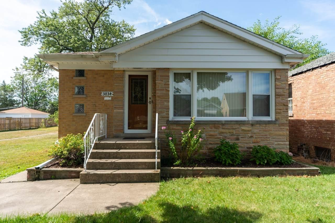 3834 Ottawa Avenue - Photo 1