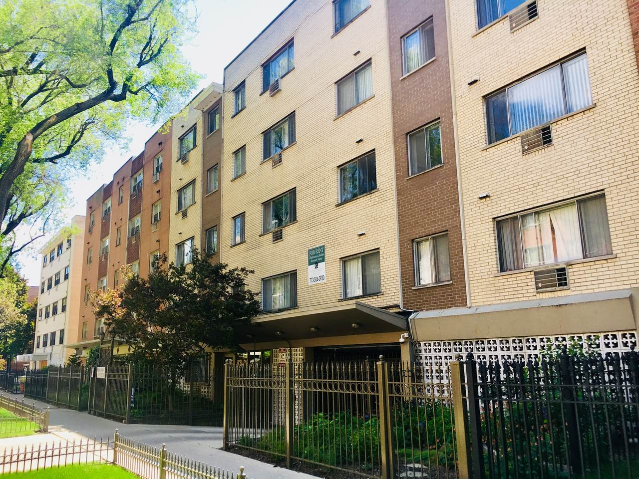 5958 Kenmore Avenue - Photo 1