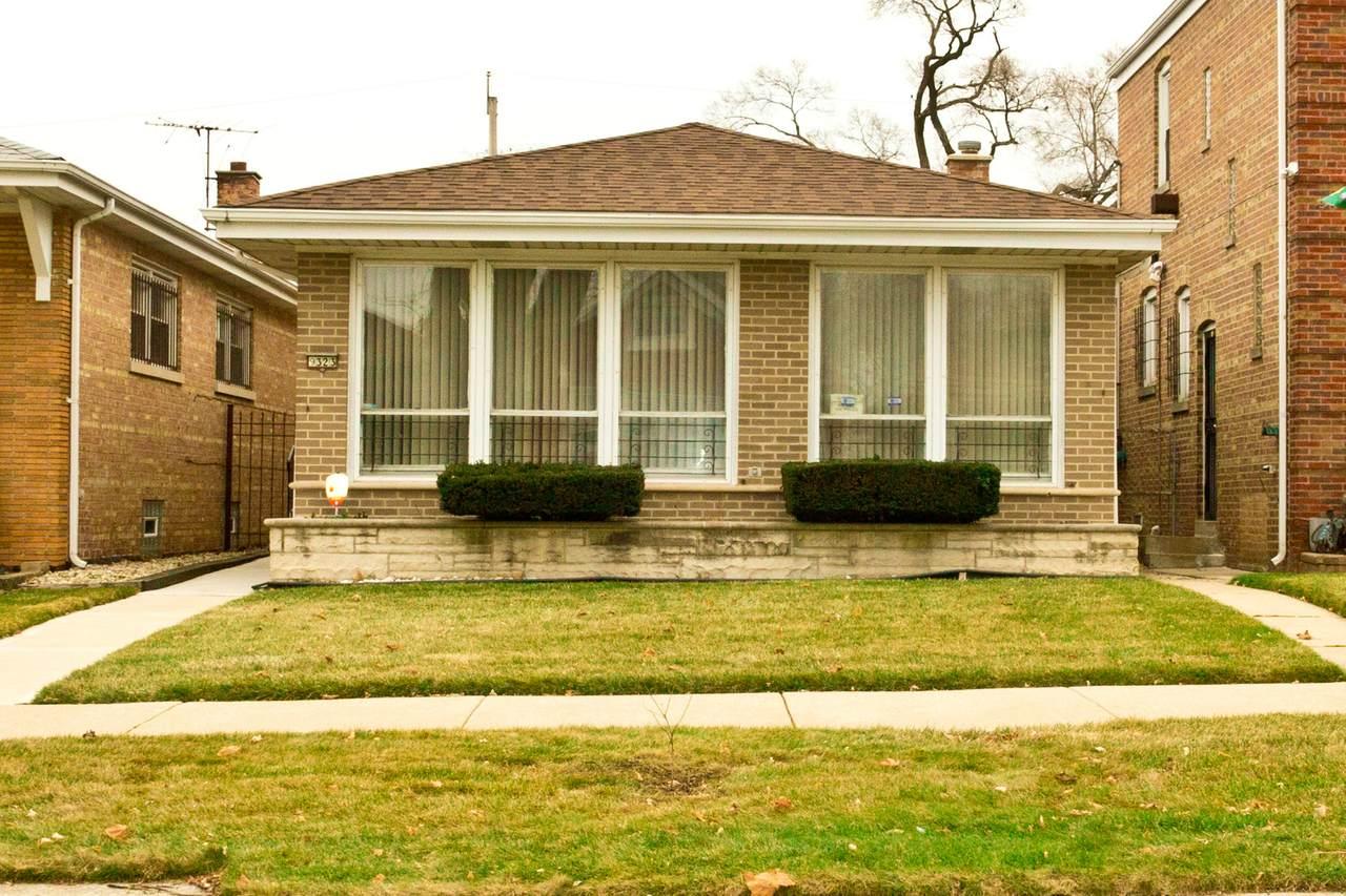 9323 Prairie Avenue - Photo 1