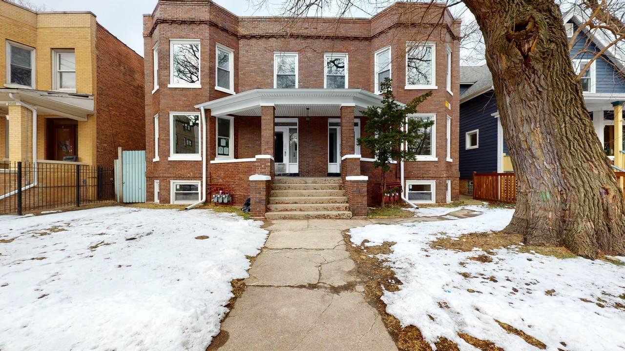 2038 Estes Avenue - Photo 1
