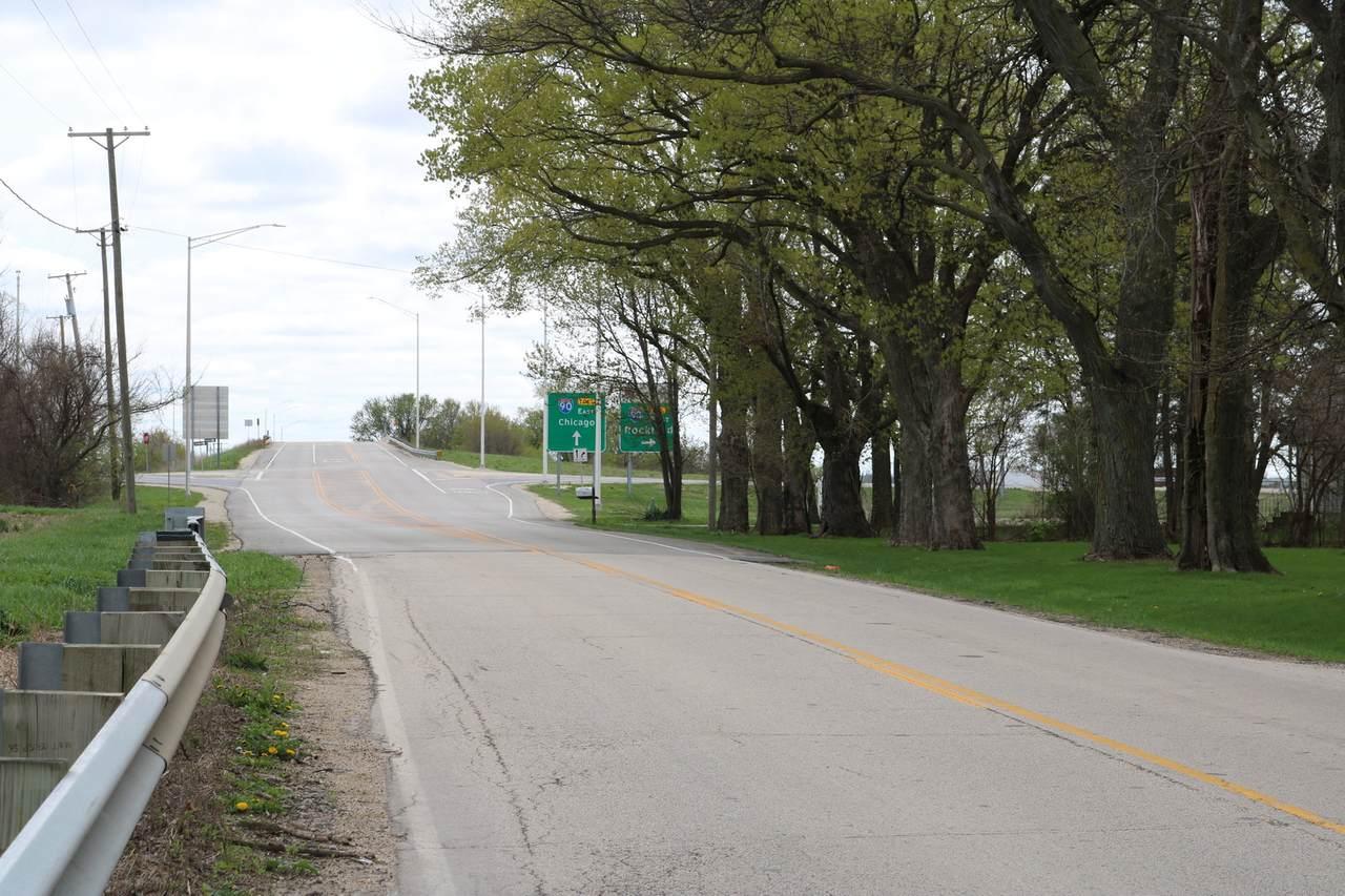 5886 Irene Road - Photo 1