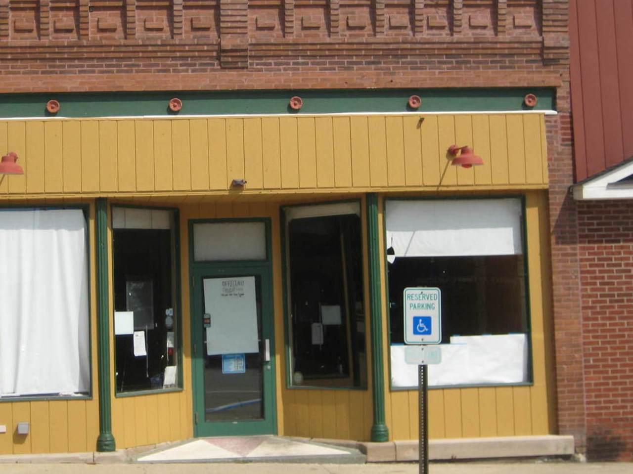 485 Main Street - Photo 1