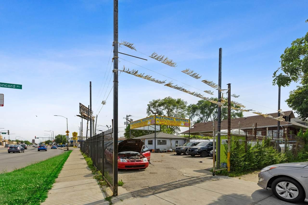 1618 Cicero Avenue - Photo 1