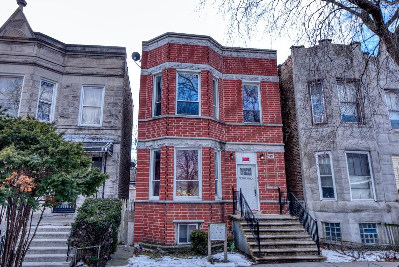 3937 Flournoy Street - Photo 1