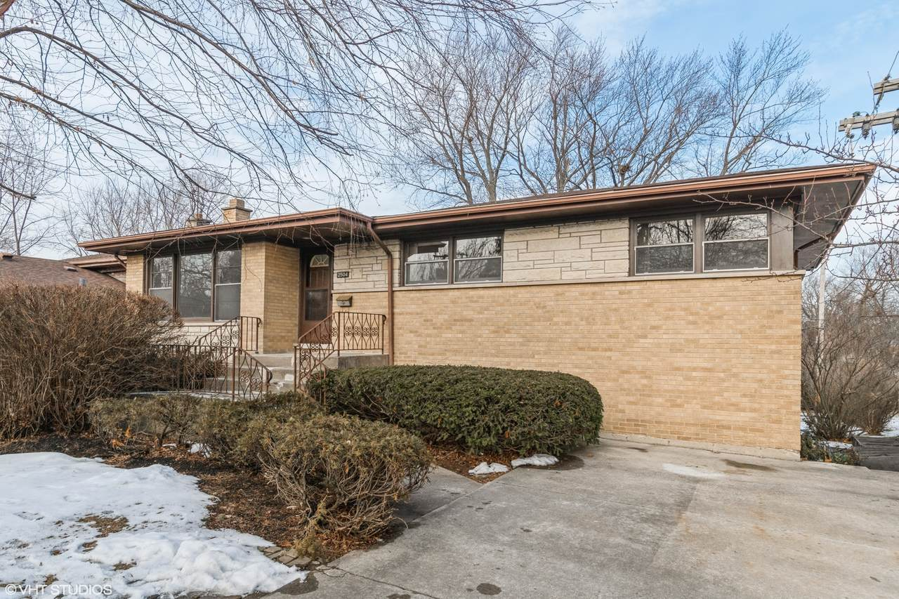 2504 Old Glenview Road - Photo 1