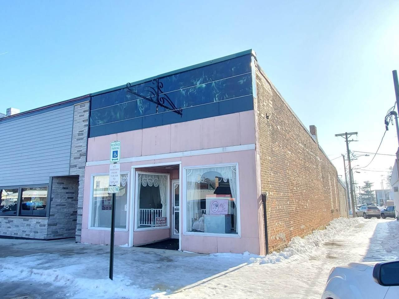 114 2nd Street - Photo 1