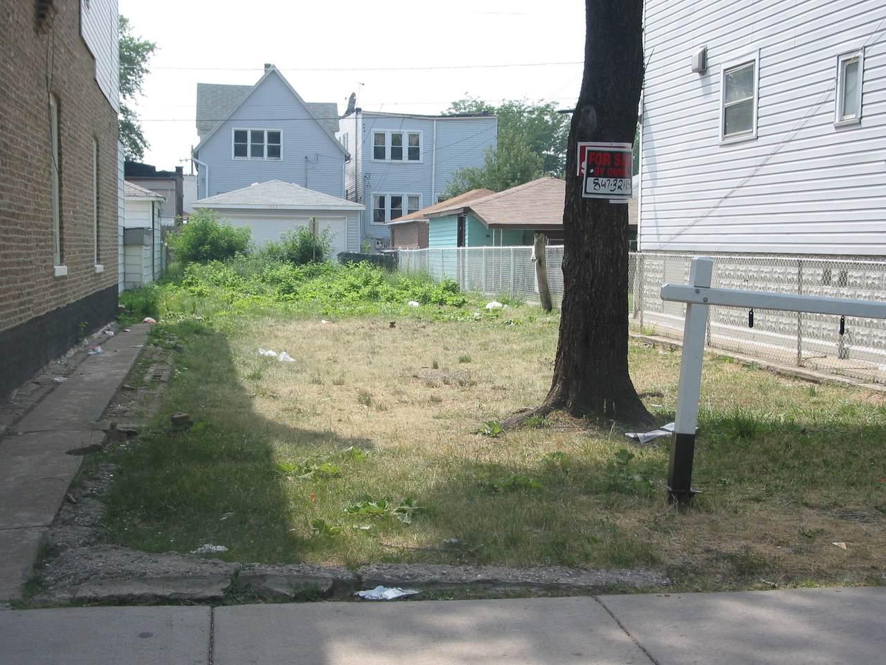 1304 51ST Avenue - Photo 1