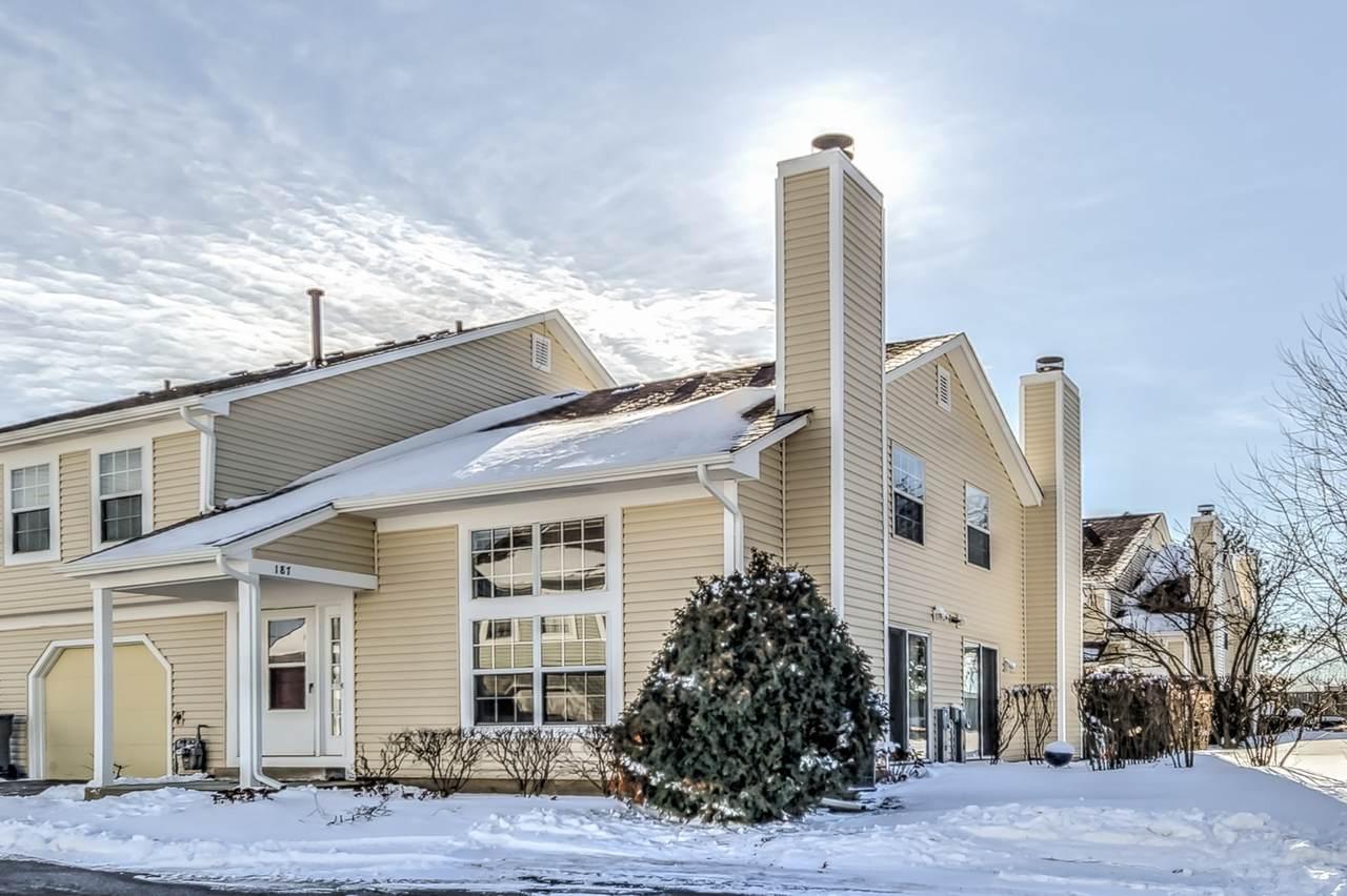 187 Hazelnut Drive - Photo 1
