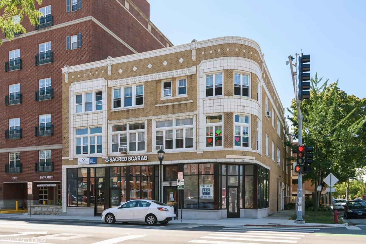 508 Wisconsin Avenue - Photo 1