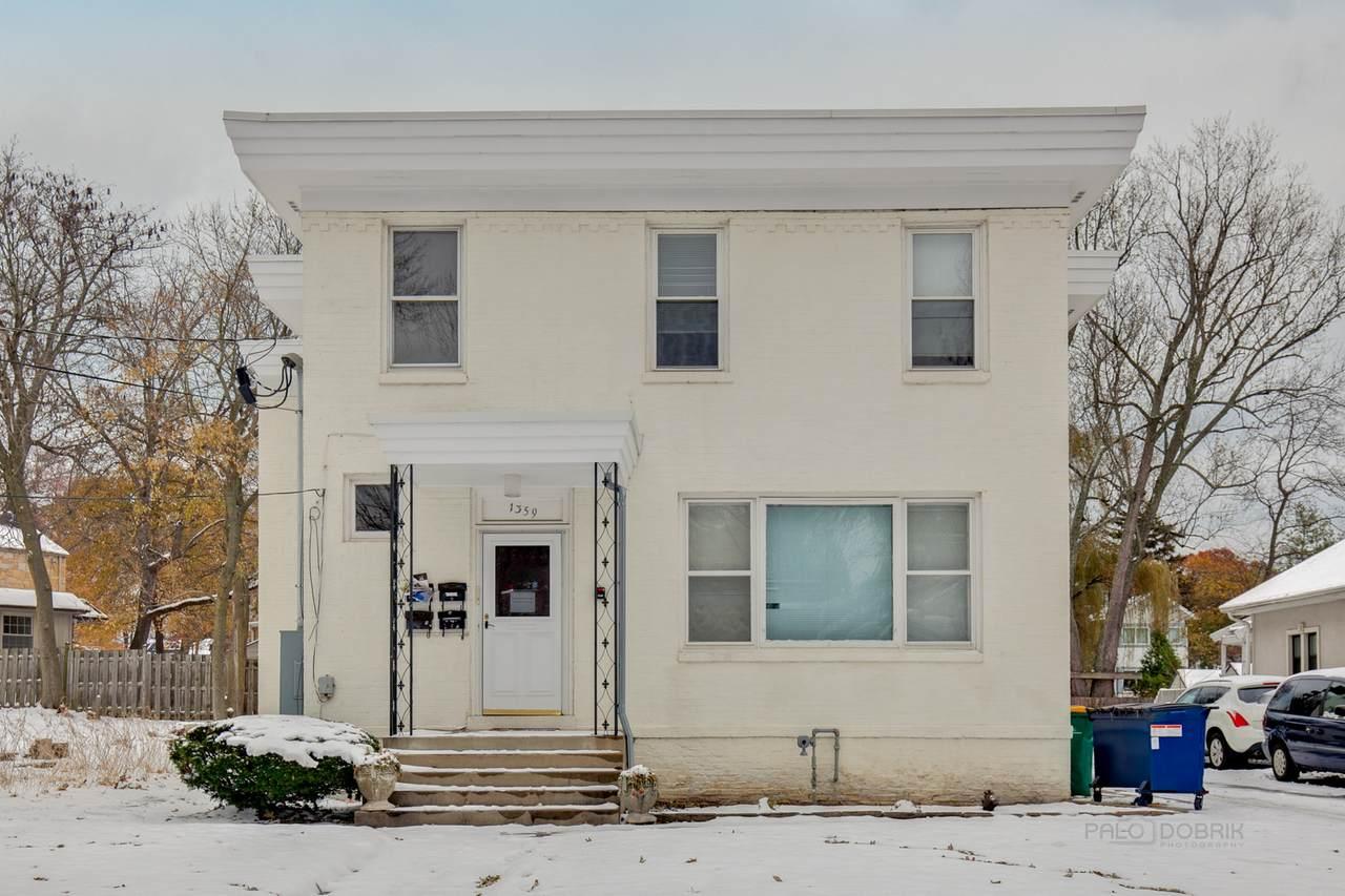1359 Saint Johns Avenue - Photo 1