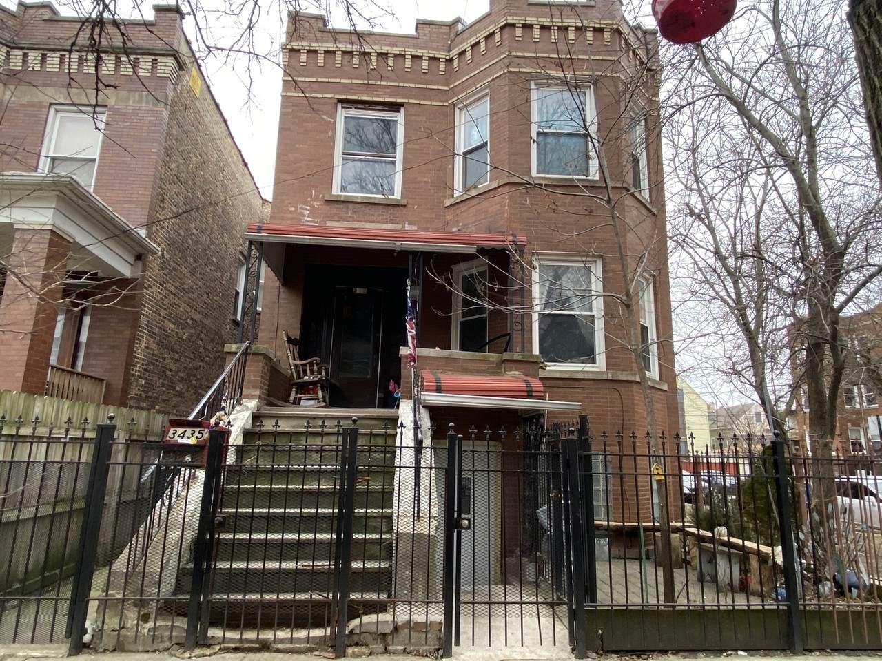3435 Lyndale Street - Photo 1