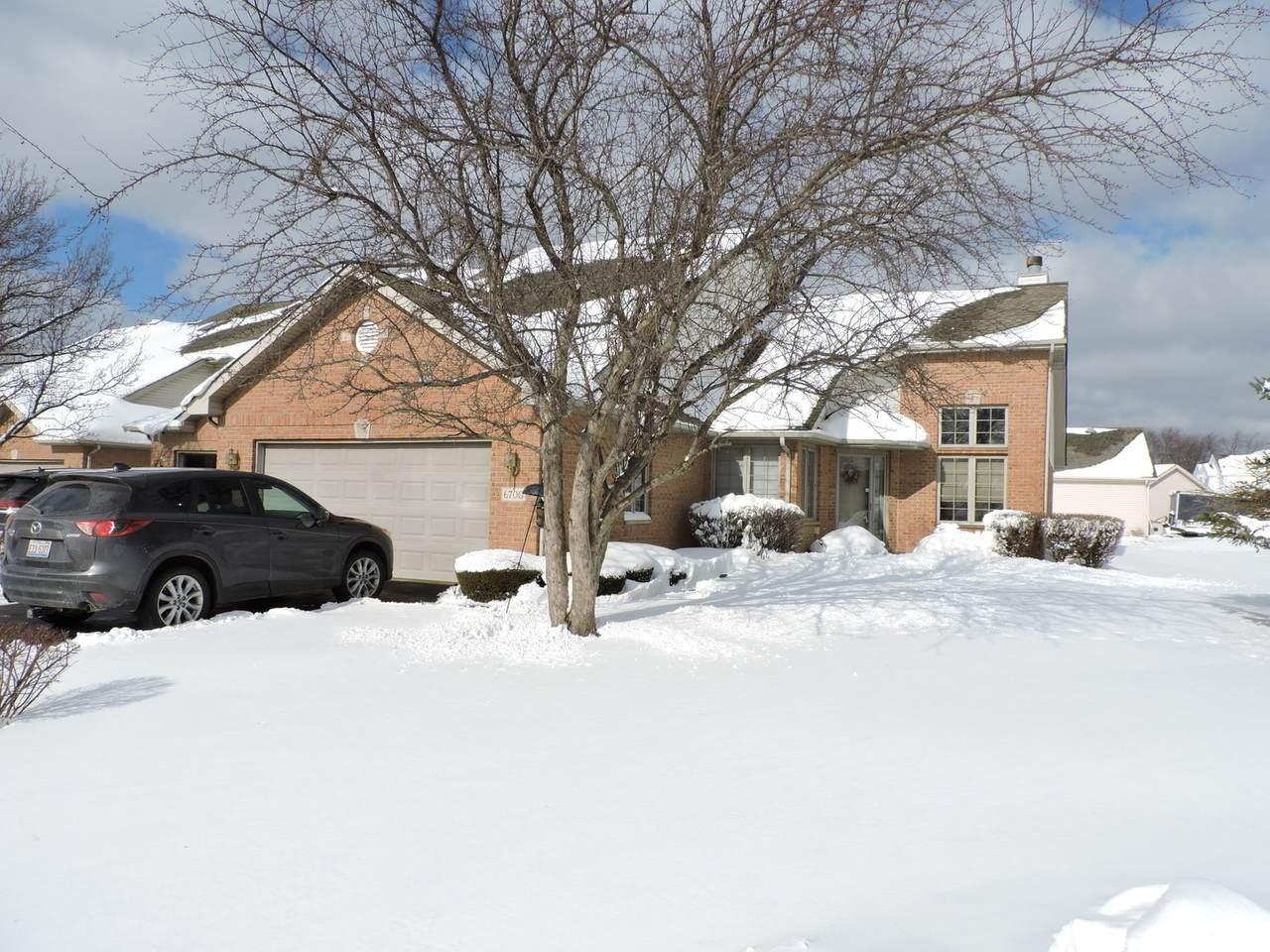 6700 Pondview Drive - Photo 1