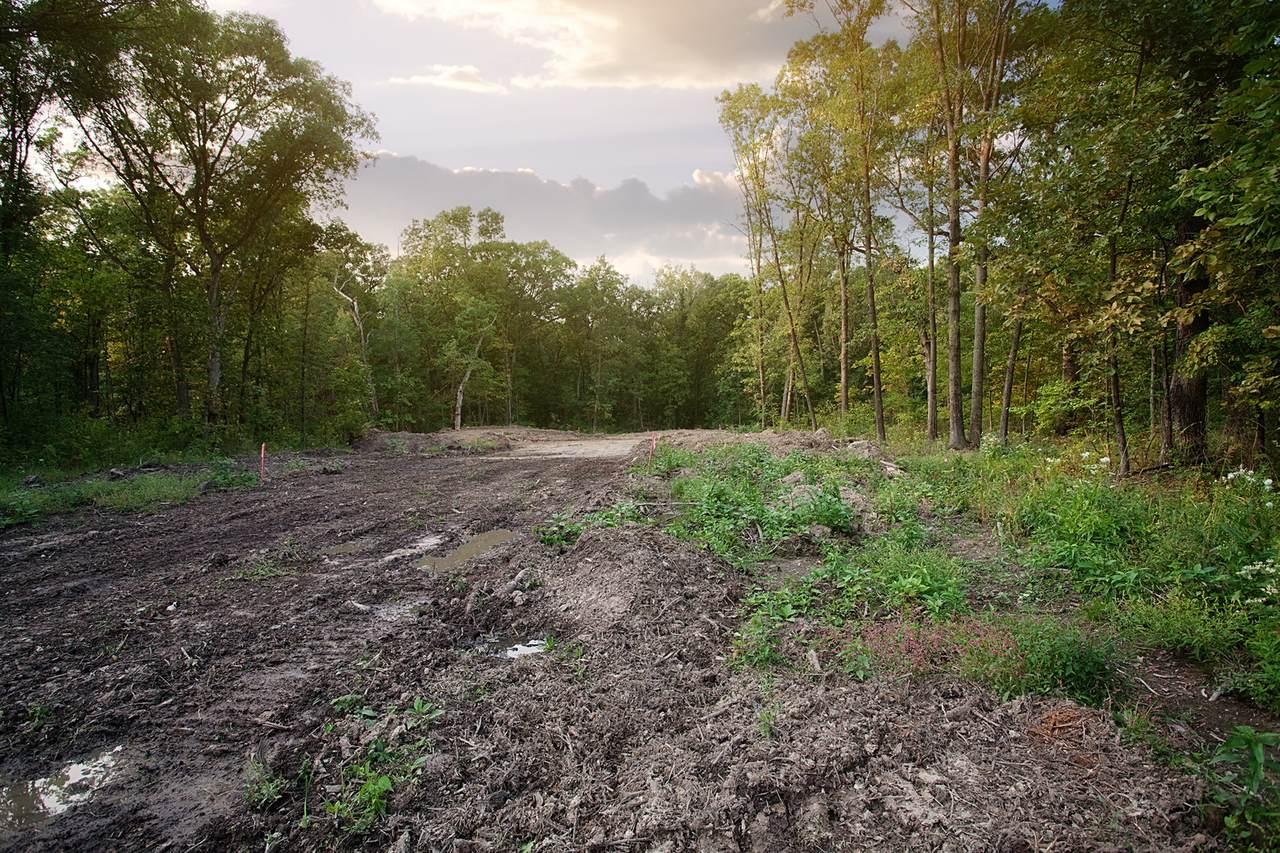 16675 Willard Lane - Photo 1