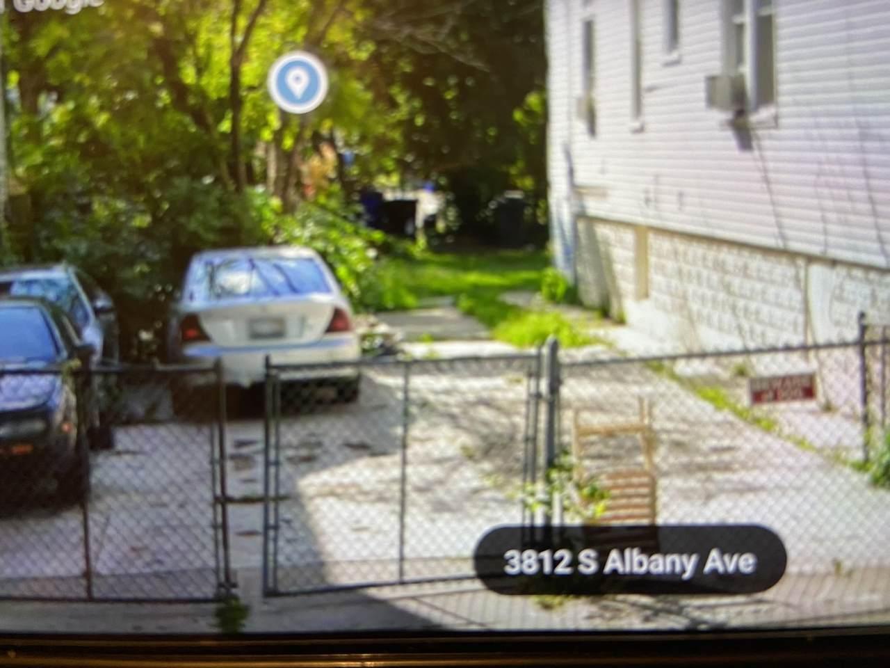3812 Albany Avenue - Photo 1